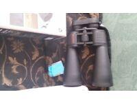 25x70 binoculars