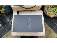 PlayStation 2 good condition order
