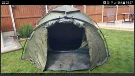 Tf gear bivvy good condition