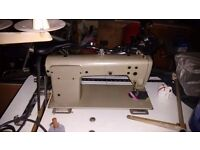 Sewing machine Brother For Sale