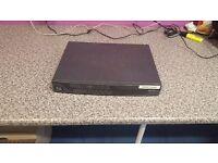 Cisco C887 Vodat Router