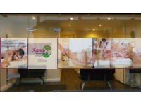 Oriental Professional & Relaxing Full Body Massage in Stoneleigh Broadway-Epsom