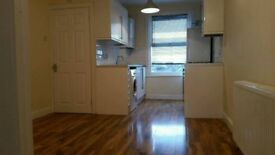 2 Bed FULLY FURNISHED Flat in the heart of Plaistow E13