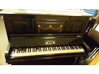 Free Piano- must collect
