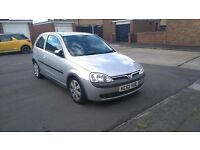 Engine Rattling hence price so selling as spares or repairs, CAR STILL DRIVES , Semi-Automatic