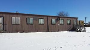 SCHOOL PORTABLES FOR SALE. ACT QUICK! London Ontario image 2