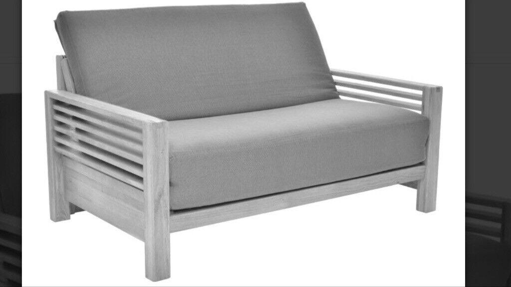 Fabulous Futon Company Sofa Bed Top Of The Range