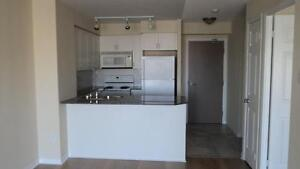 One Bedroom Unit Available January 15