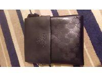 Gucci satchel £20