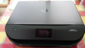 Wireless HP Printer