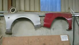 Breaking Gen 5 and Gen 6 Celica Parts st182/ST185/ST202/ST205