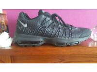 Airmax95s size 10.5