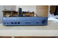 Nad 3020e Stereo Amplifier for Repairs