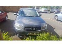 Excellent condition Audi A3
