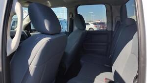 2014 Ram 1500 ST | CRUISE CONTROL | RUNNING BOARDS | Cambridge Kitchener Area image 12