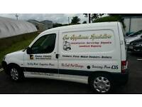 Landlord Safety Certificates from £40. Gas Cooker Installation from £40. Gas Safe Registered.