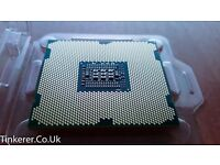 Intel Core i7-3970X Processor Extreme Edition CPU 3.50GHz upto 4.00GHz 15M Cache
