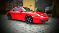 porsche 911 996 carrera c2 f1