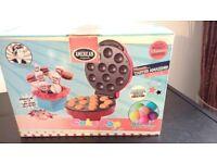 Cake Pop Maker - £5