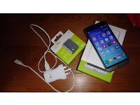 SWAP LG G5 & Cam Plus for HUAWEI P9