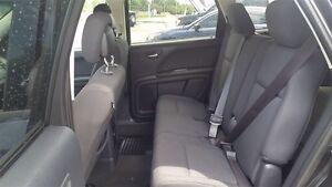2010 Dodge Journey se- $41WK-Bluetooth-Tinted Windows- Mp3 intpu London Ontario image 15