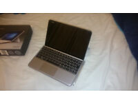 Asus Transformer Mini T102HA Signature Edition *like new* Windows 10 laptop tablet T102