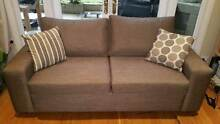Sofa Bed - Brooklyn Avalon Pittwater Area Preview