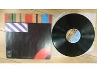 Vinyl PINK FLOYD