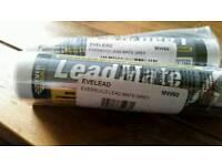 Lead mate x2 tubes