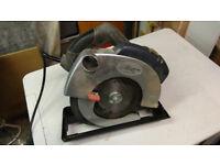 Performance 1200Watt Circular saw