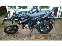 50cc generic trigger reduced £850