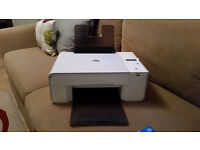 Dell Photo 924 All in One Printer