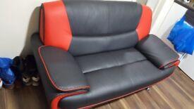 Modern sofa for sale
