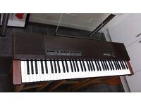 Yamaha PF10 Electronic Piano