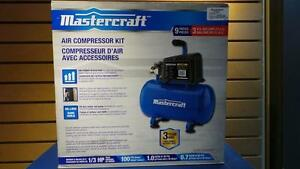 Compresseur (P018433)