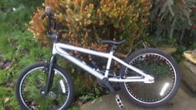 Dimond back bmx for sale