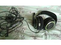 xbox 360 sennheiser headphones