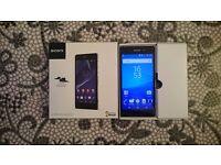 Sony Xperia Z2 16gb Smart Phone - All Network