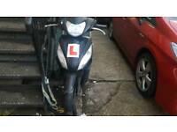 Honda Vision 2012 for sale