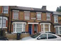 Fully furnished - Charming 2 double bedroom Victorian conversion