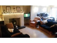 Double Room for rent - Ormeau Road