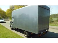 Space Rescue Rubbish & Removals Services - Removals, House Clearance, Waste Clearance, Man n Van