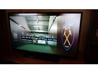 Celcus 40' Full HD LED TV