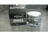Beauty & Truth Dermagen iQ Restorative Anti Ageing Cream. New