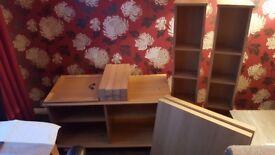 Livingroom starter kit