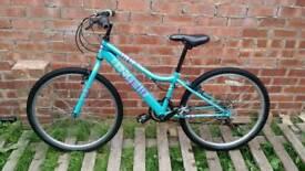 Bike for sale wheel size 24