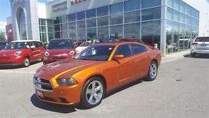 2011 Dodge Charger SXT Plus