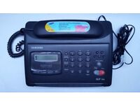 Samsung Easy fax SF 150