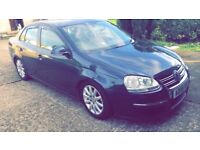 Jetta for swap/px to touran or sharan 7 seater