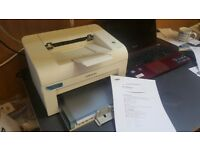 Samsung ML1610 A4 Mono Laser Printer